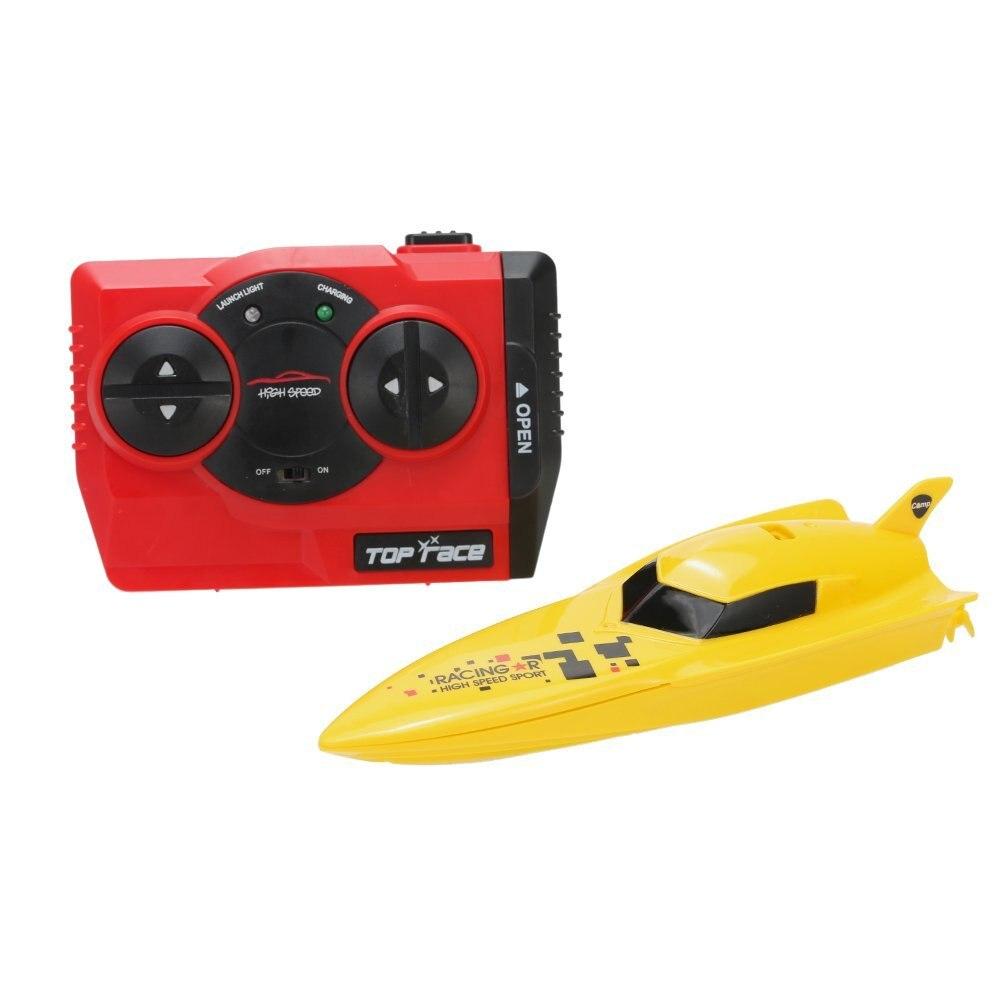 3312 Potencia Yacht Alta Juguetes Carreras Velocidad Crear De Barco Eléctrico Rc vOyn0N8wmP