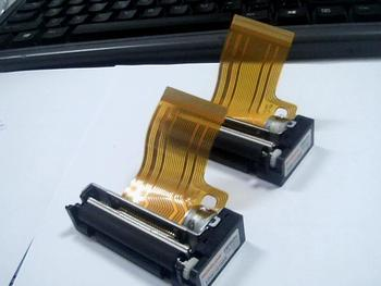 For Samsing BIXOLON SMP650U Print Head Urine Analyzer Print Head