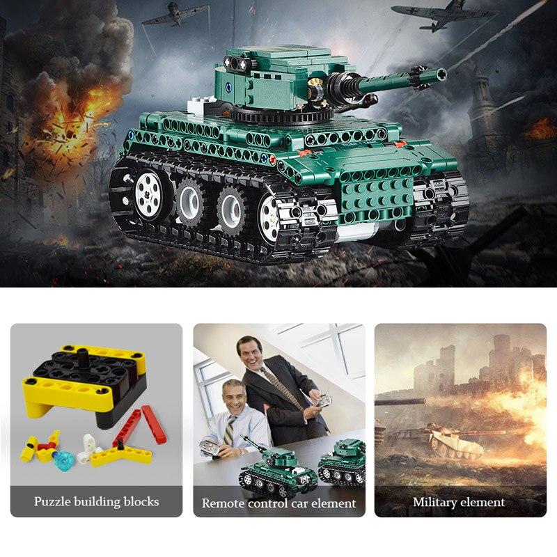 tanques blocos de construcao compativel tecnica ww2 02