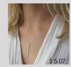 925-silver-jewelry_01