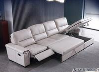 https://ae01.alicdn.com/kf/HTB1fGchT9zqK1RjSZFjq6zlCFXar/salon-asiento-muebles-de-sala-canape.jpg