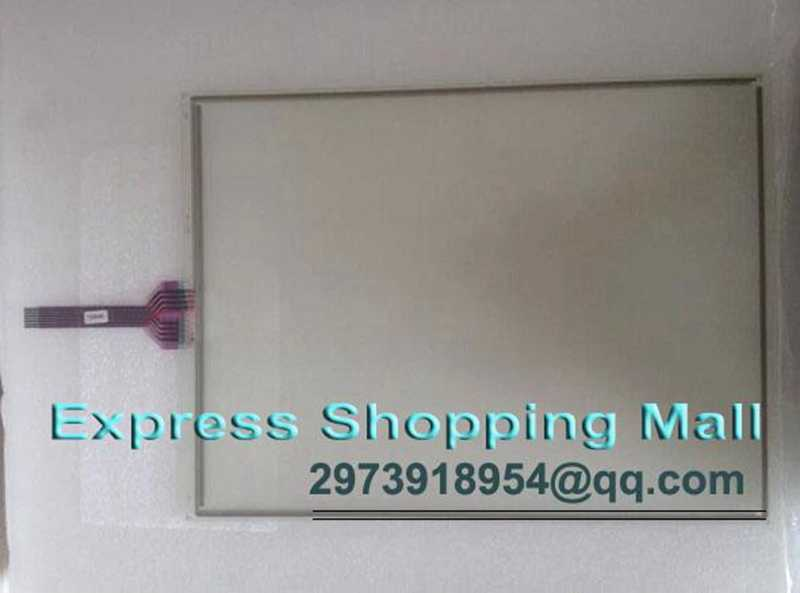 Новый сенсорный экран стекло прессы M150C-DM KM1300 тачпад 1 год гарантии