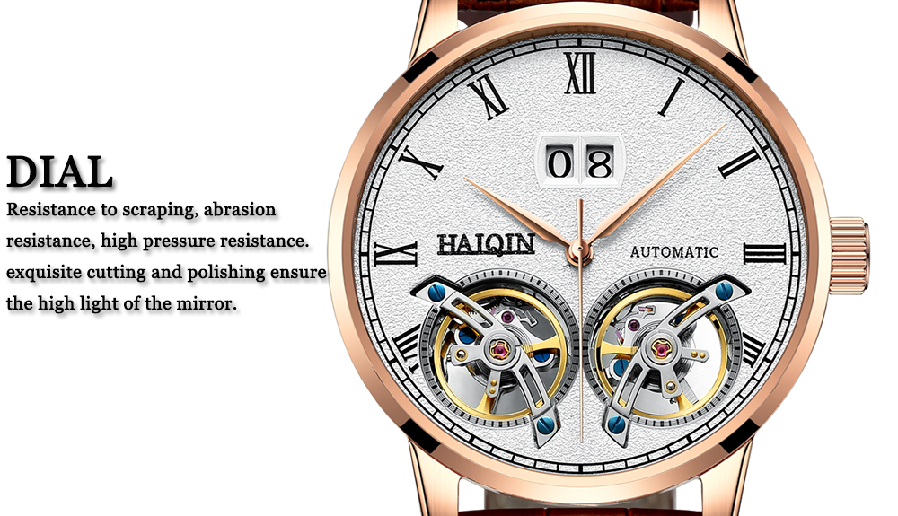 HAIQIN Men's watches Mens Watches top brand luxury Automatic mechanical sport watch men wirstwatch Tourbillon Reloj hombres 2020 HTB1fGe2el1D3KVjSZFyq6zuFpXah