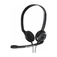 Earphones & Headphones Sennheiser PC 8