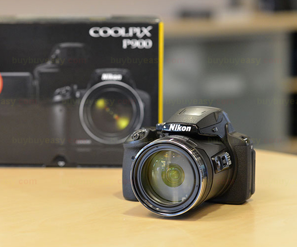 top 10 largest nikon coolpix l82 in camera brands and get free