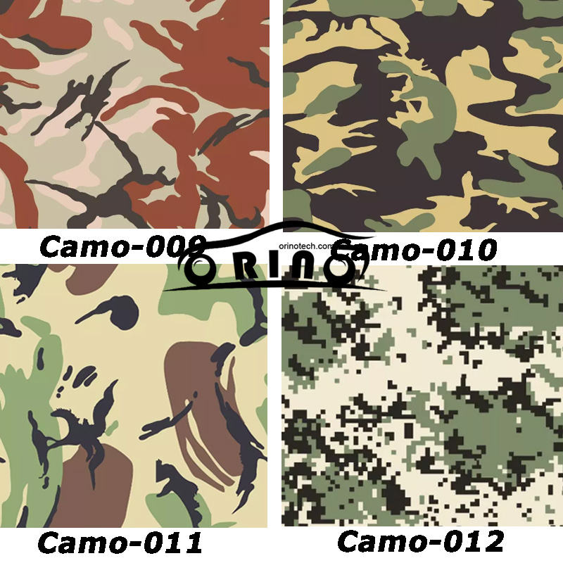 camouflage designs-3