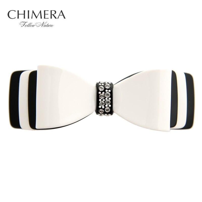 Fashion Hairpin Hair Barrette Hairgrip Hairclip Hair Clip Pin Luxury Bling Imitation Rhinestone Hair Clips for