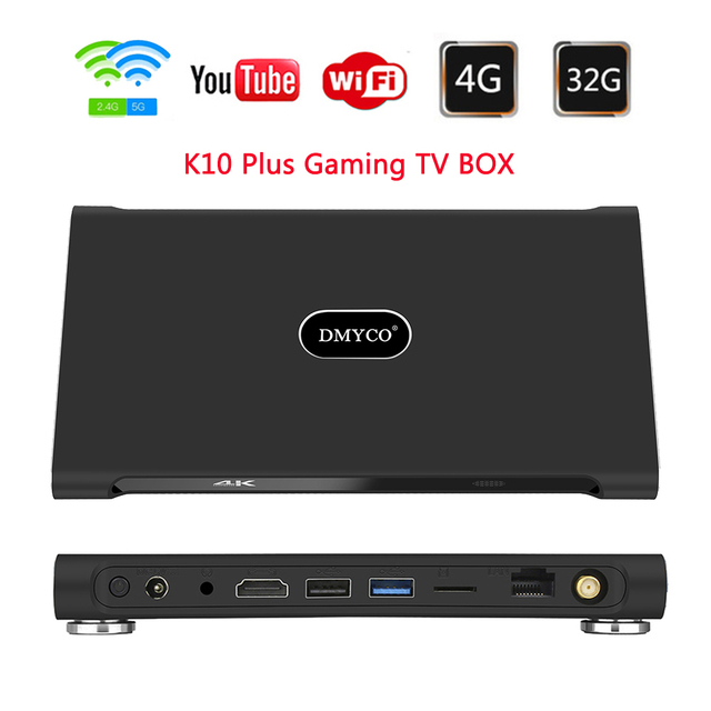 Android 7 1 tv box rk3399 | Download Android 7 1 stock
