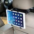 Coche universal soporte de tableta tableta soporte para coche asiento trasero soporte de la tableta soporte para android tablet ipad mini via44 t18 0.45