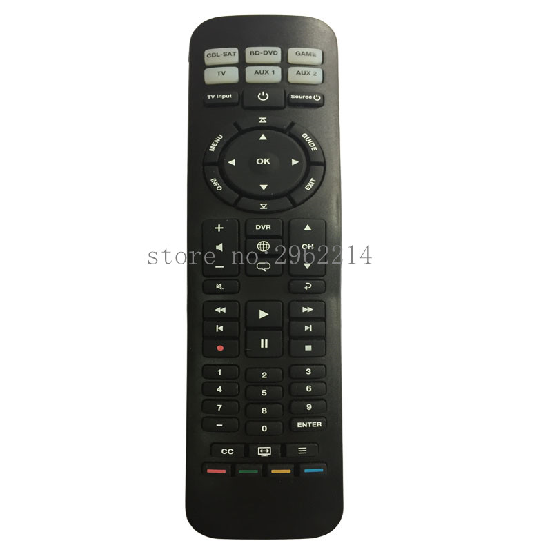 remote control suitable for bosee HiFi or Home Theatre system Audio/Video Players