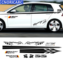 Buy Toyota Vinyl Decals And Get Free Shipping On AliExpresscom - Vinyl decals for race carspopular trd vinyl decalbuy cheap trd vinyl decal lots from china