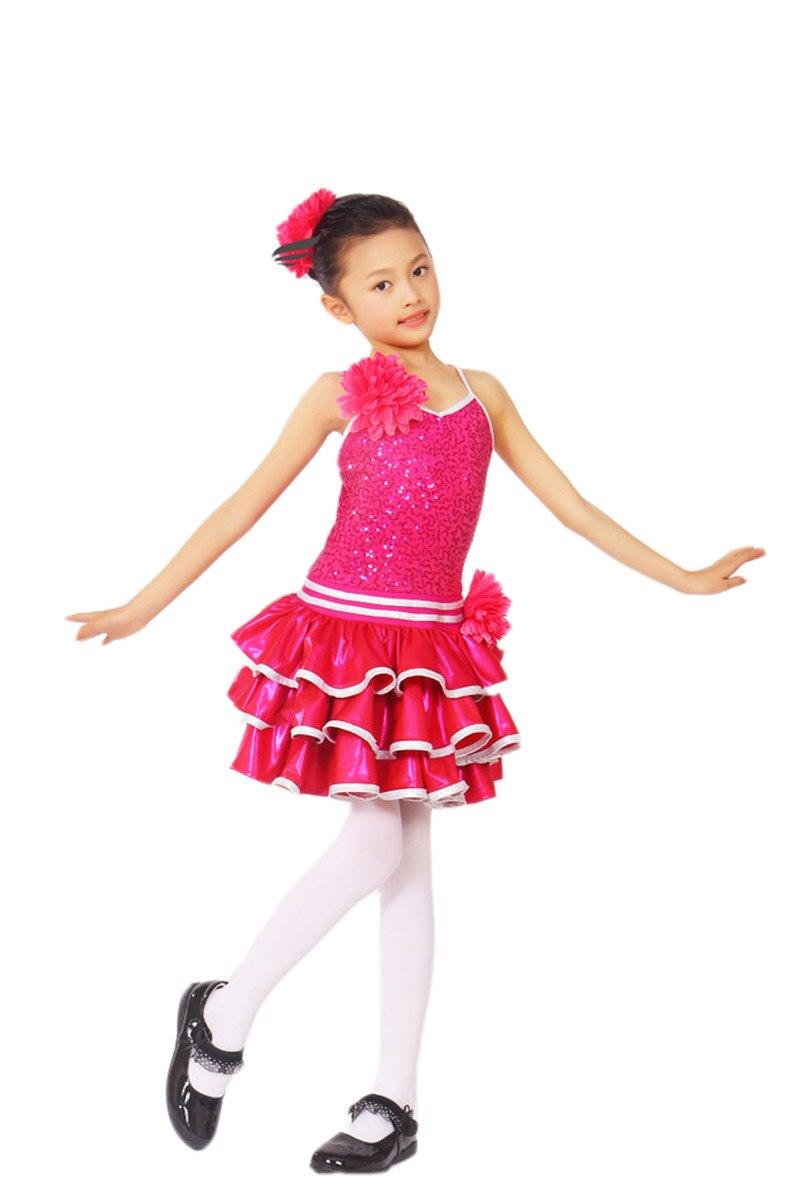 2018. gada Justaucorps jauno sieviešu pieaugušo bērnu deju svārki Nacionālā vēja garās vasaras kleitas kostīmi 1639 Professional Balets