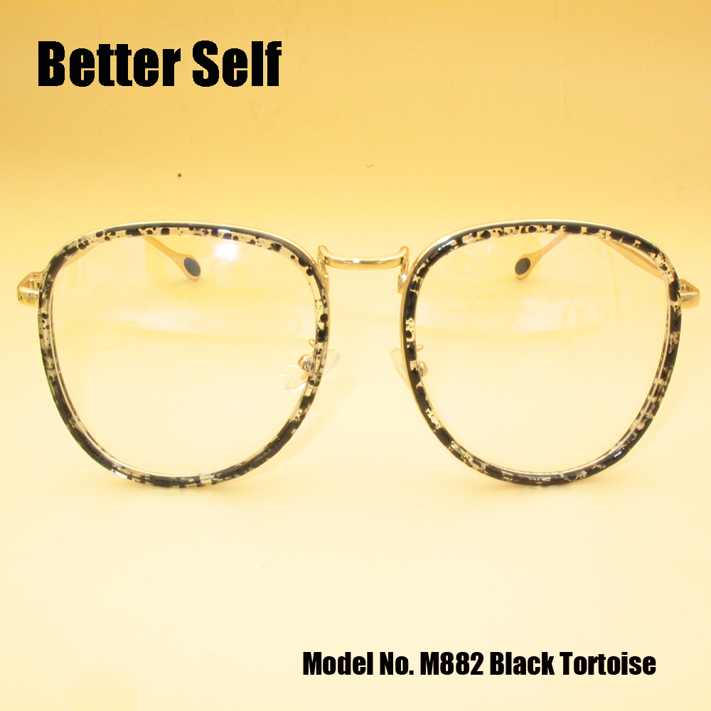 M882-black-tortoise-front