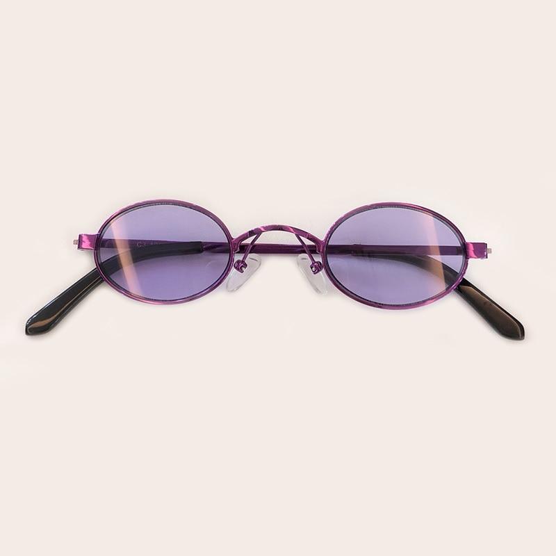 high quality women small sunglasses 2019 fashion luxury brand designer polarzied sunglasses. Black Bedroom Furniture Sets. Home Design Ideas