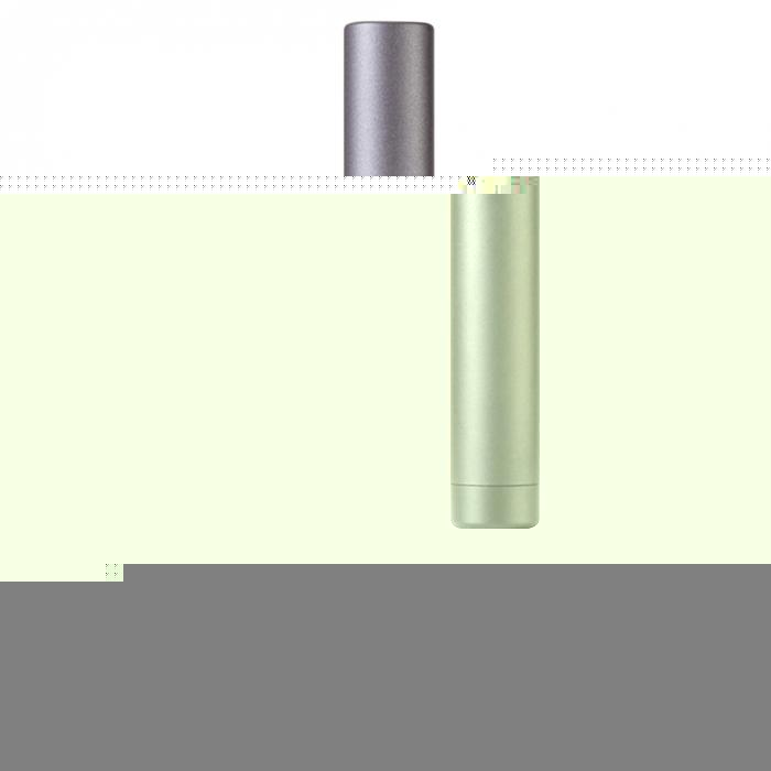 prova dwaterproof água seguro ferramenta mais limpa mh88