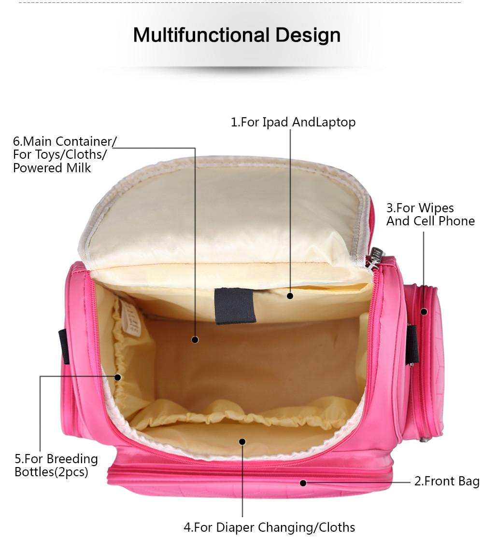 diaper backpack (5)