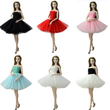 e1fc58f09 Popular Cute Dance Outfits-Buy Cheap Cute Dance Outfits lots from ...