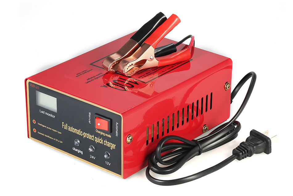 12V-24V-Intelligent-Automatic-LED-Charger-Pulse-Repair-Type-Maintainer-battery-charger-for-Lead-Acid-Lithium