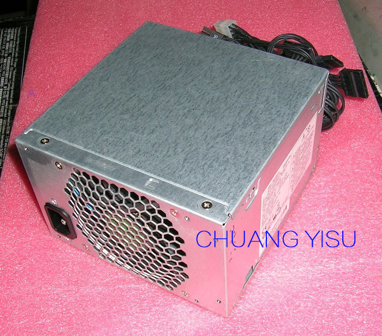Free shipping CHUANGYISU for WorkStation Z230 CMT Power Supply DPS 400AB 19 A 704427 001 705045