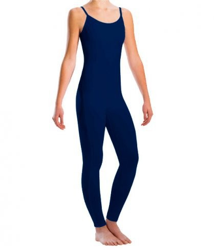 Womens-Sexy-Full-Length-Lycra-Spandex-Adult-Sleeveless-Camisole-Unitard-For-Dancers-With-Bra-Shelf-Bodysuit (3)