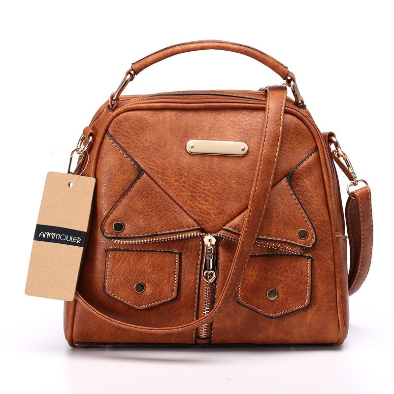 moda das senhoras bolsa de Exterior : Abra o Bolso