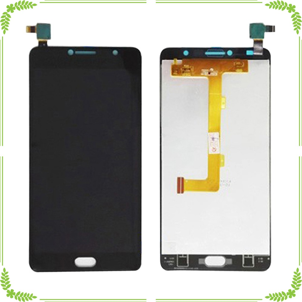 For Vodafone  VFD300 VF300 V300 D300 vf300 vfd300 Monitor LCD Display Touch Screen Digitizer Assembly ReplacementFor Vodafone  VFD300 VF300 V300 D300 vf300 vfd300 Monitor LCD Display Touch Screen Digitizer Assembly Replacement