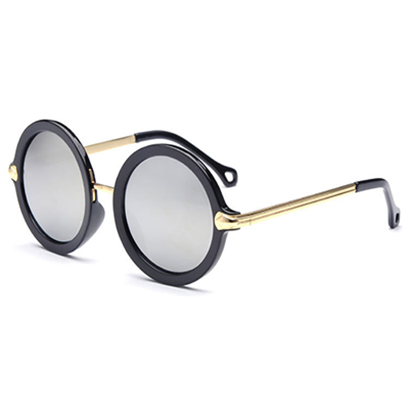 compare prices on theo eyeglasses shopping buy low