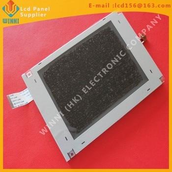 SP17Q001 6,4 pulgadas panel lcd industrial