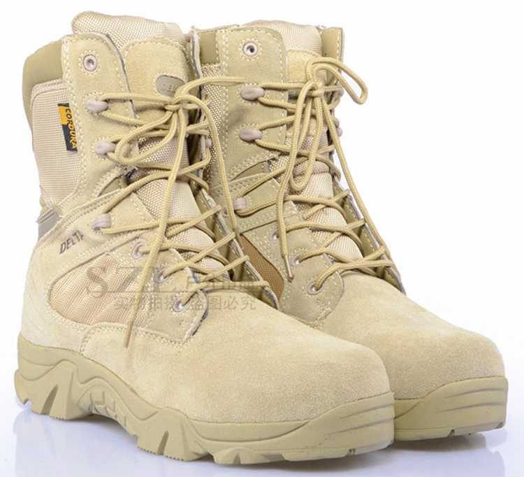 Popular Boots Sale Men-Buy Cheap Boots Sale Men lots from China ...