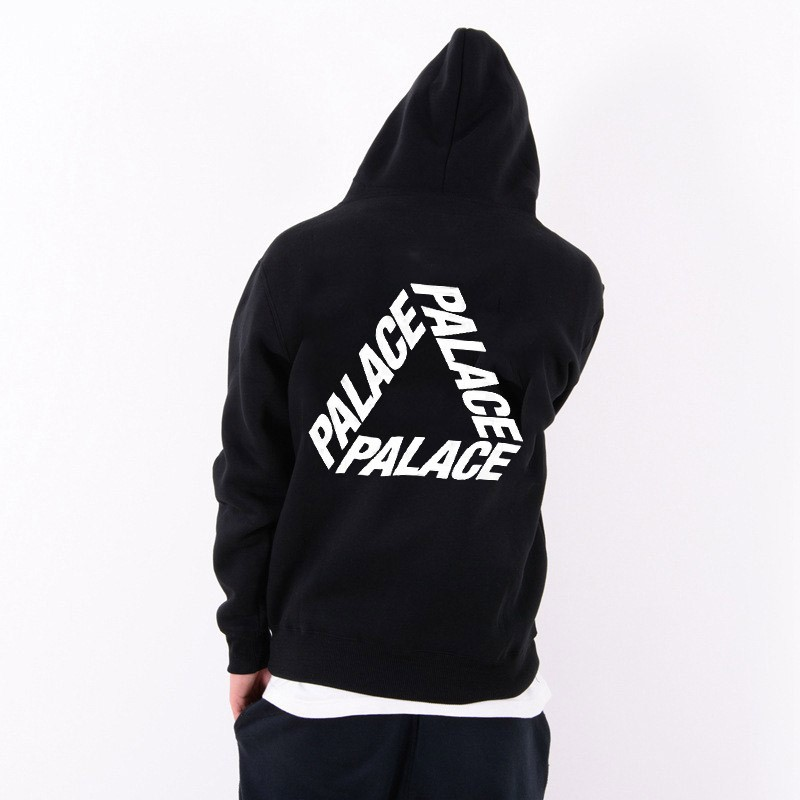 Popular Skate Pullover Hoodies Womens-Buy Cheap Skate Pullover ...