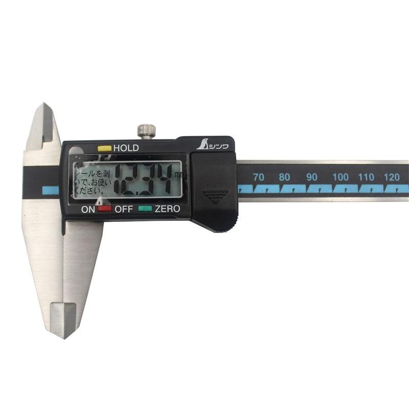 K9 Electronic Digital Caliper