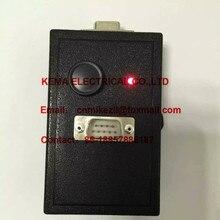 Инструмент для испытаний Kone, декодер лифта kone KM878240G01