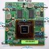 60-NPYVG1000 G50V 08G2015GV20I 08G2015GV20Q 9700M GT G96-750-A1 DDR3 512MB Video Card for ASUS M50 M50V G50V G50VT G71V