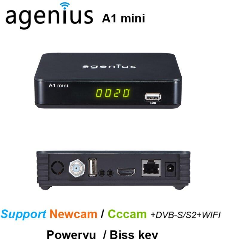 Resultado de imagem para fotos AGENIUS A1 MINI