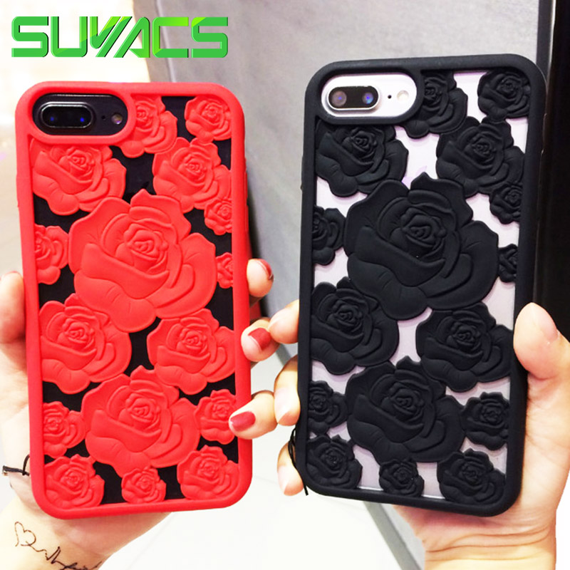 edible cell phone cases - 800×800