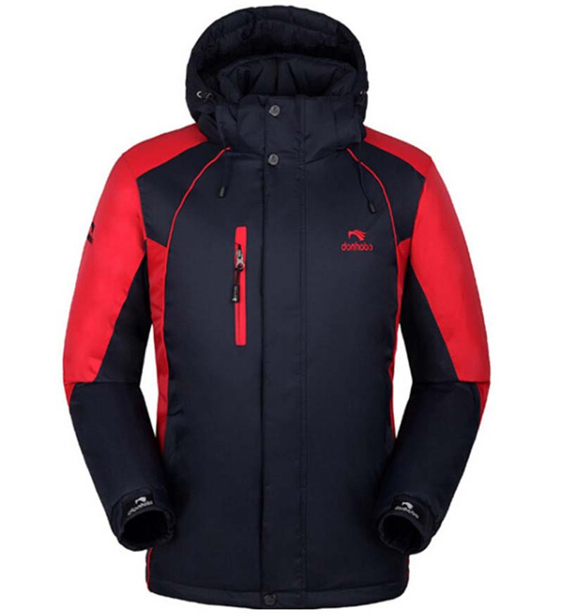High Quality 4xl Fleece Jacket-Buy Cheap 4xl Fleece Jacket lots ...