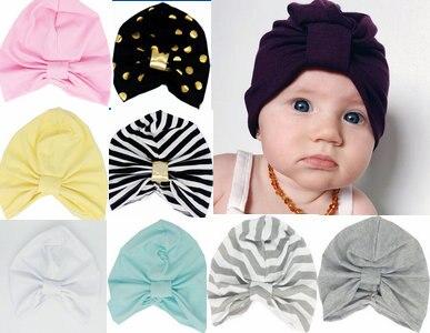 Baby turban hat girls jersey turban   toddler turban hat   hipster baby    kids turban hat baby beanie 043ab2f8915