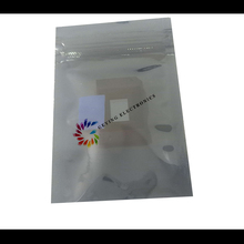 original projector accessory DMD chip 8060-642AY small dmd chip with free thermal pad