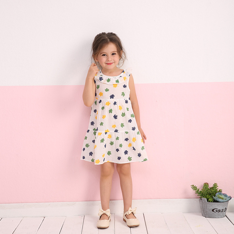 tshirt dress, girls dresses 2018 new,kids party wear dresses,summer ...