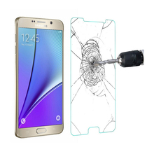 2PCS Film For Samsung J2 Prime Tempered Glass For Samsung Galaxy J2 Prime / Grand Prime Plus / SM-G532 Tempered Glass Film цена и фото