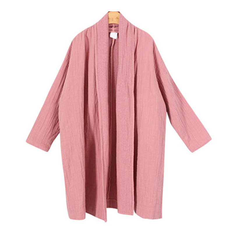 4 to 16 years kids & teenager girls solid black pink cover up outwear children fashion fall autumn casual long jacket clothing womens linen casual blazers elegant autumn office business outwear jacket top blazer half sleeve single button slim wear to work