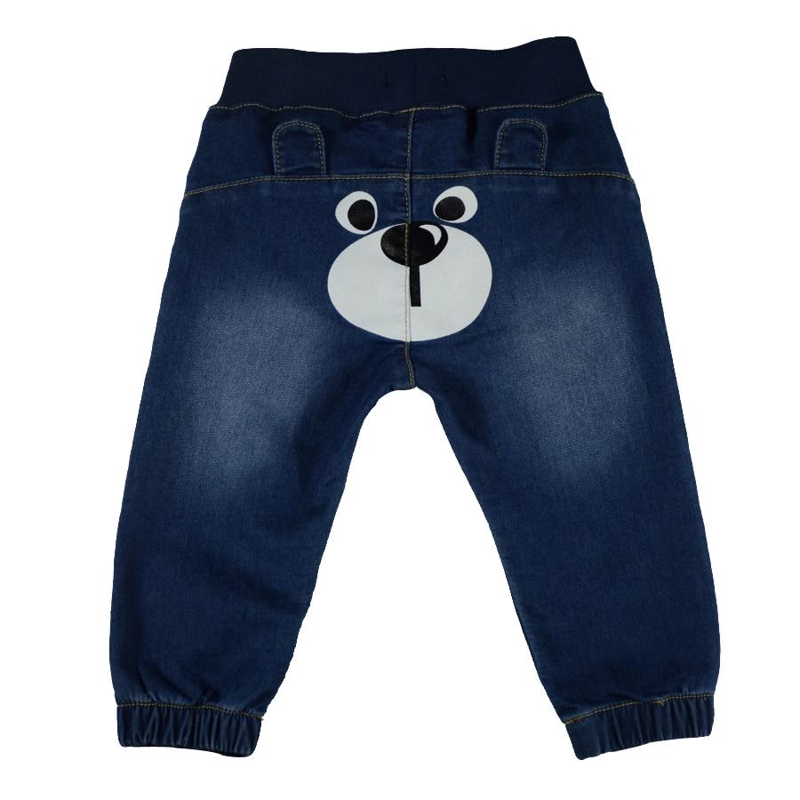Infant-BoyGirl-Blue-Winter-Warm-Denim-Pants-Toddler-Baby-Soft-Harem-Jogger-Newborn-Bebe-Leggings-Kids-Trousers-Children-Clothes-4