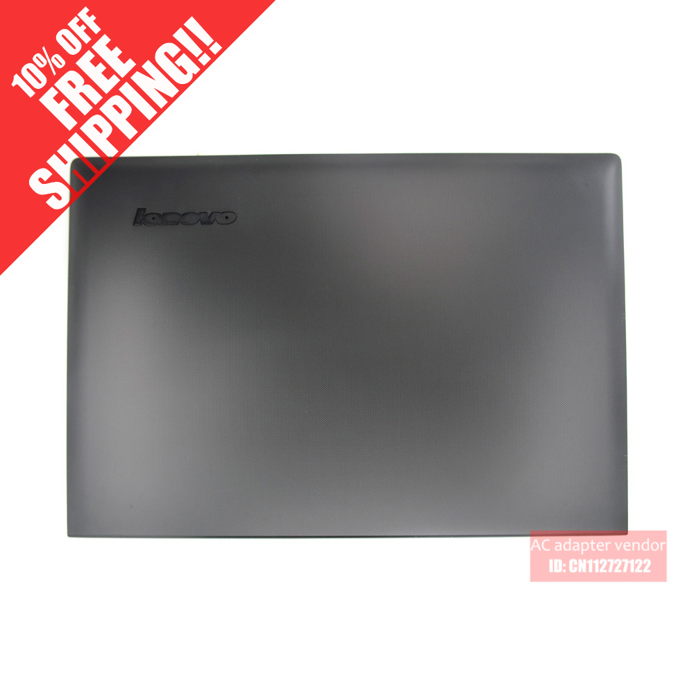FOR LENOVO G500S G505S  brand new  A shell top Cover brand new for dell e6410 a shell top cover
