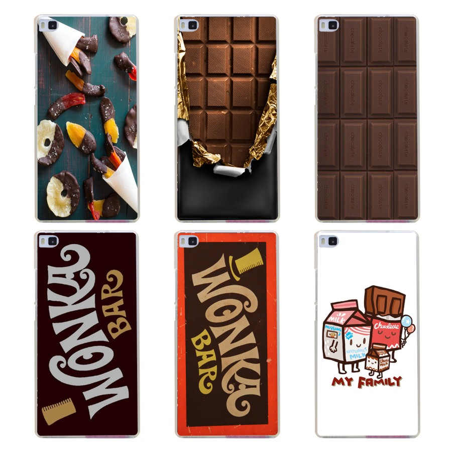Compare Prices on Wonka Chocolate Bar- Online Shopping/Buy Low ...