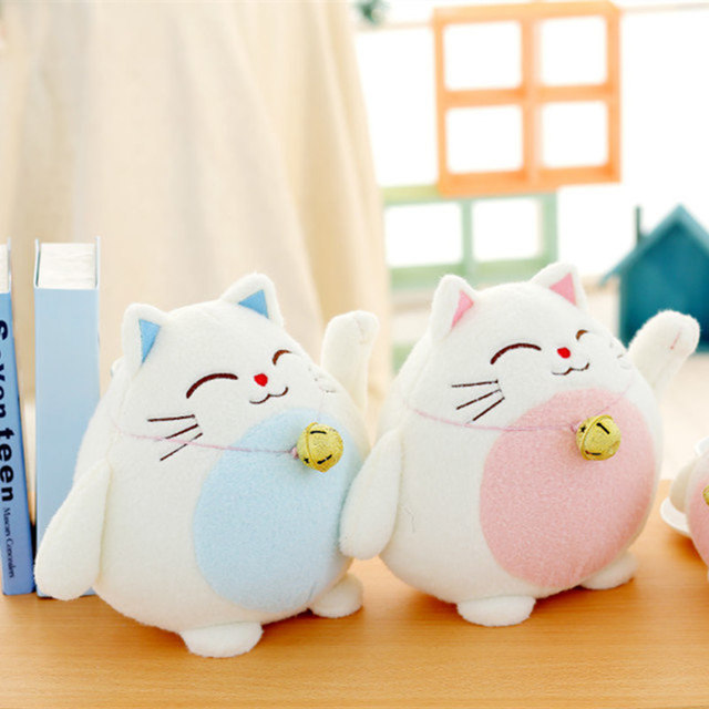 Kawaii Soft Small Toy