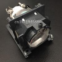 Apto Para Panasonic ET LAL500/ET LAL500C Original Substituição Da Lâmpada (5000 Horas 230 Watts) lamp lamp lamp lamps original -