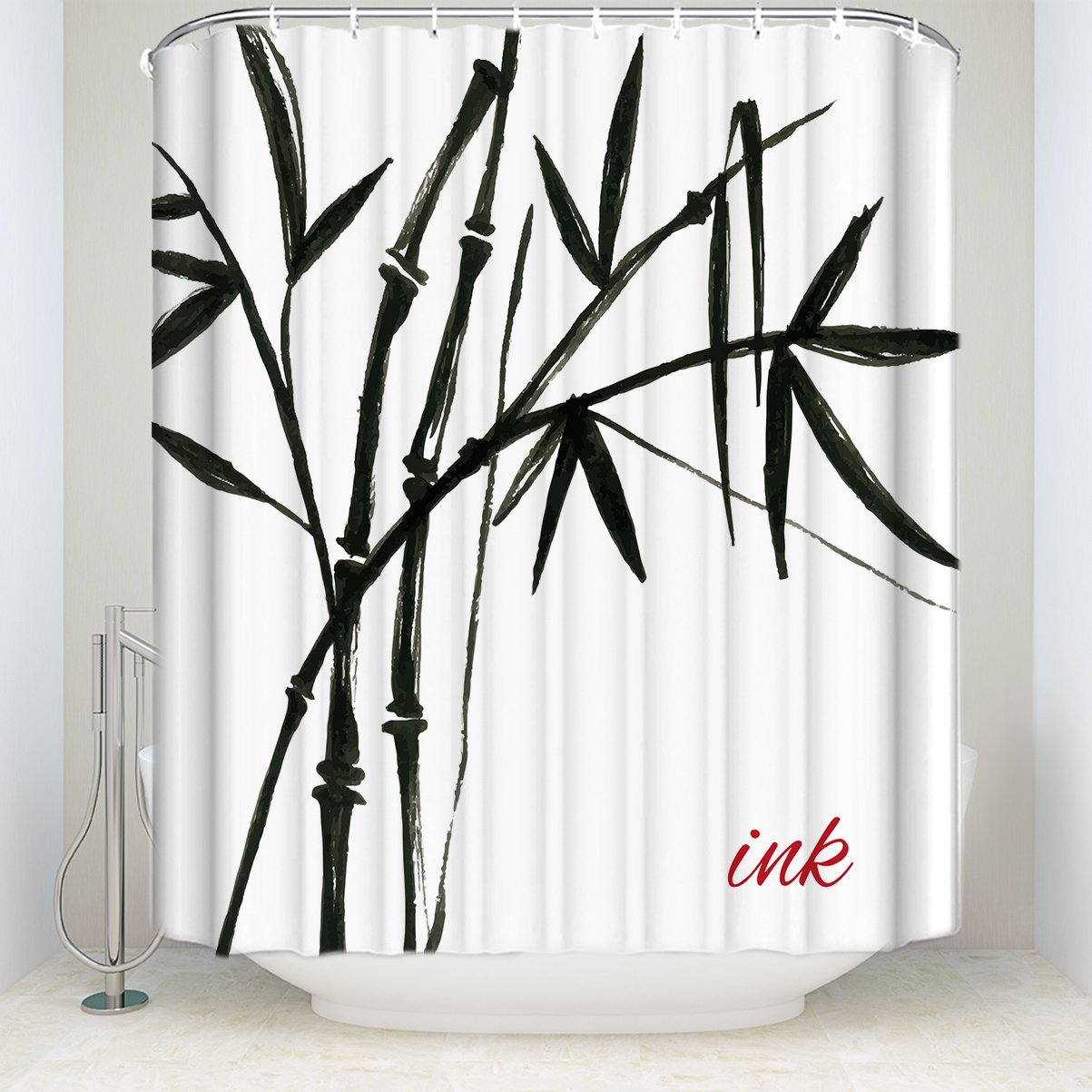 compare prices on bamboo bathroom decor- online shopping/buy low