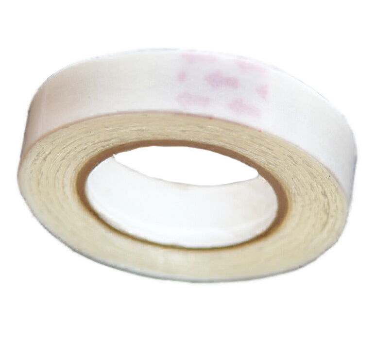 Free shipping Wholesale high quality strong double tape for toupees /mens wig