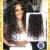 7A Clip en Extensiones de Cabello Humano Brasileño de la Virgen Del Pelo Afroamericano 8 unids/set Extensiones de Clip en Extensiones Del Pelo de la Onda Profunda