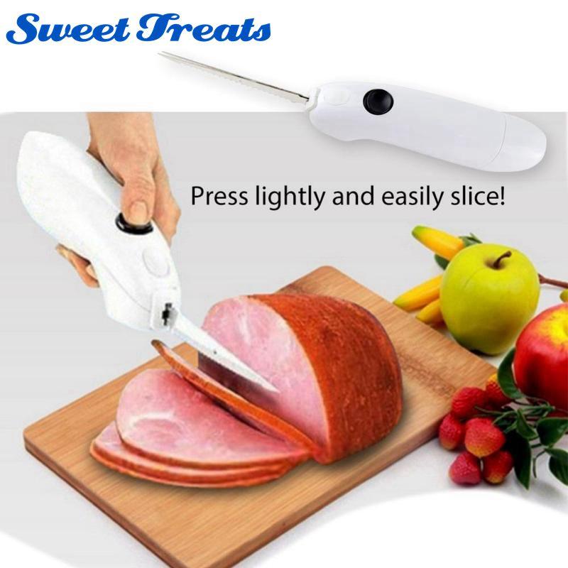 One-Touch-Battery-Powered-Knife-Easy-Cut-Cordless-Knife-For-Pork-Stainless-Blender-For-Kitchen-Knife